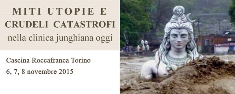Convegno Torino novembre 2015