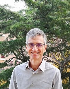 Mauro Verteramo