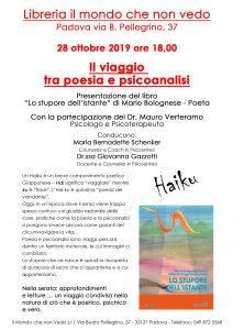 locandina-Haiku-Verteramo-Bolognese