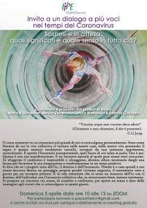 Volantino5apr2020-COVID19-IIPE5